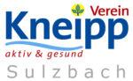 Kneipp-Verein Sulzbach